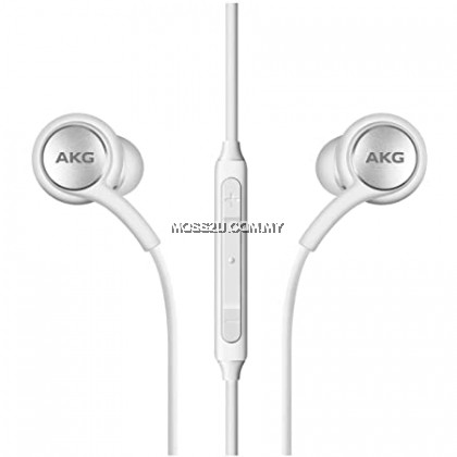 Samsung Galaxy S10 S10 PLUS + S10e 5G - 3.5mm AKG Earphones Headset Headphone