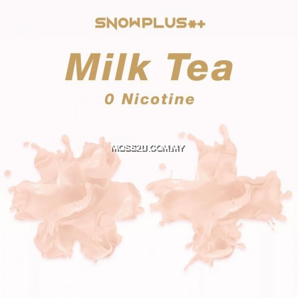 SnowPlus Pods Refills ( Nicotine Flavors )
