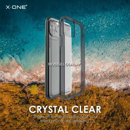 Huawei Y9 Prime 2019 X-One Liquid Defender ( Drop Guard Lite ) Impact Protection Phone Case